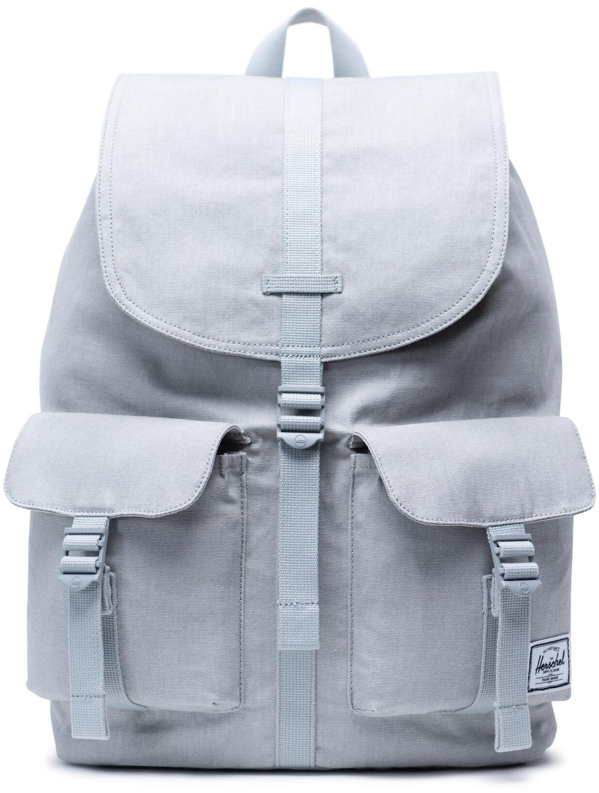 Herschel Dawson Backpack 20,5l, high rise (2019)   Rygsæk og rejsetasker