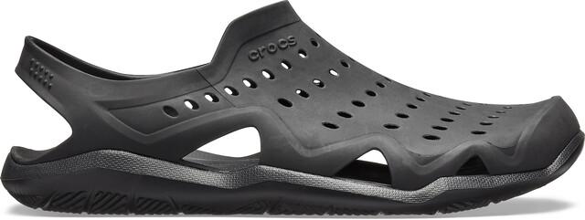 Crocs Classic Boat Shoe M Sandalias Tiempo Libre y Sportwear Hombre