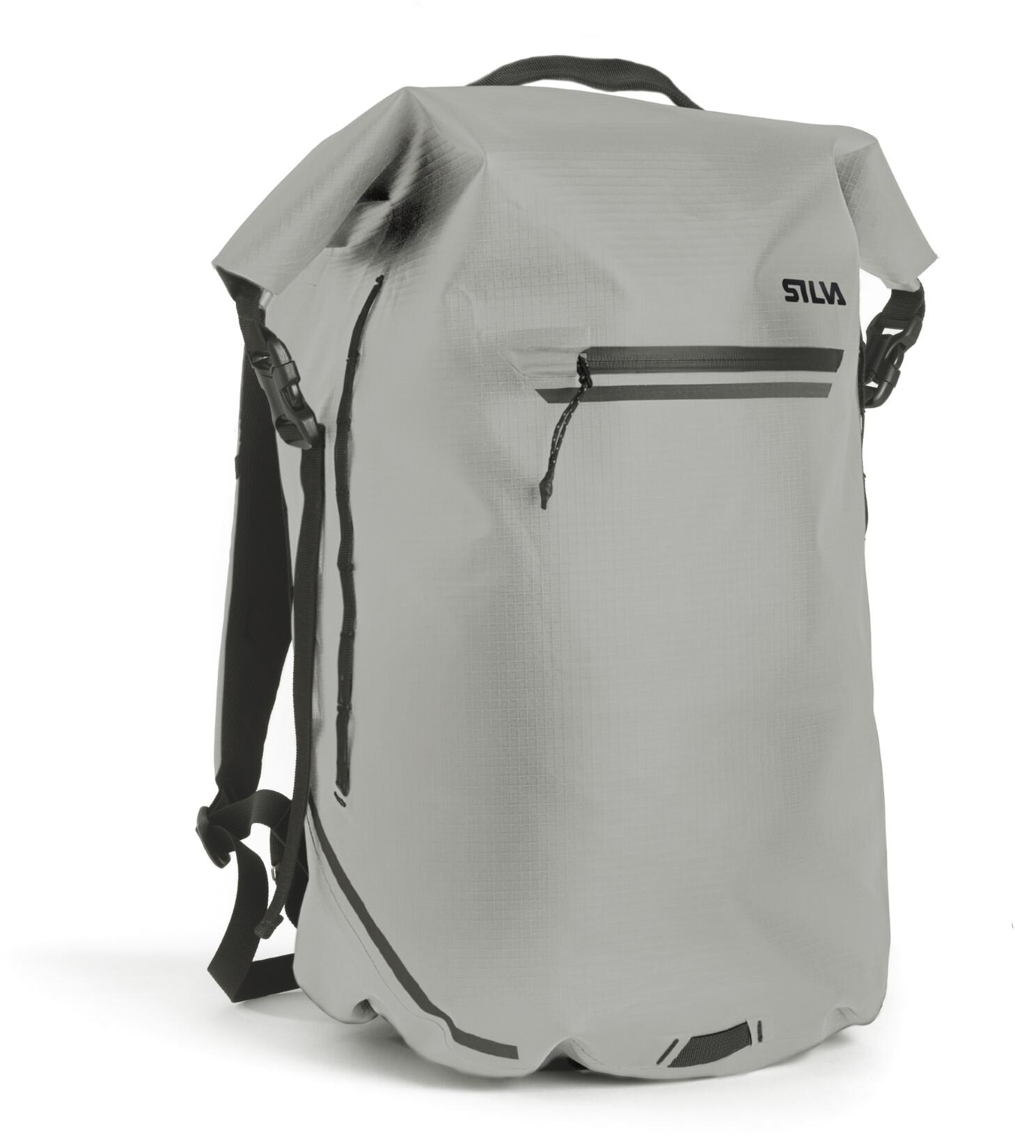 Silva 360° Orbit Rygsæk 30l, universal (2019) | Travel bags