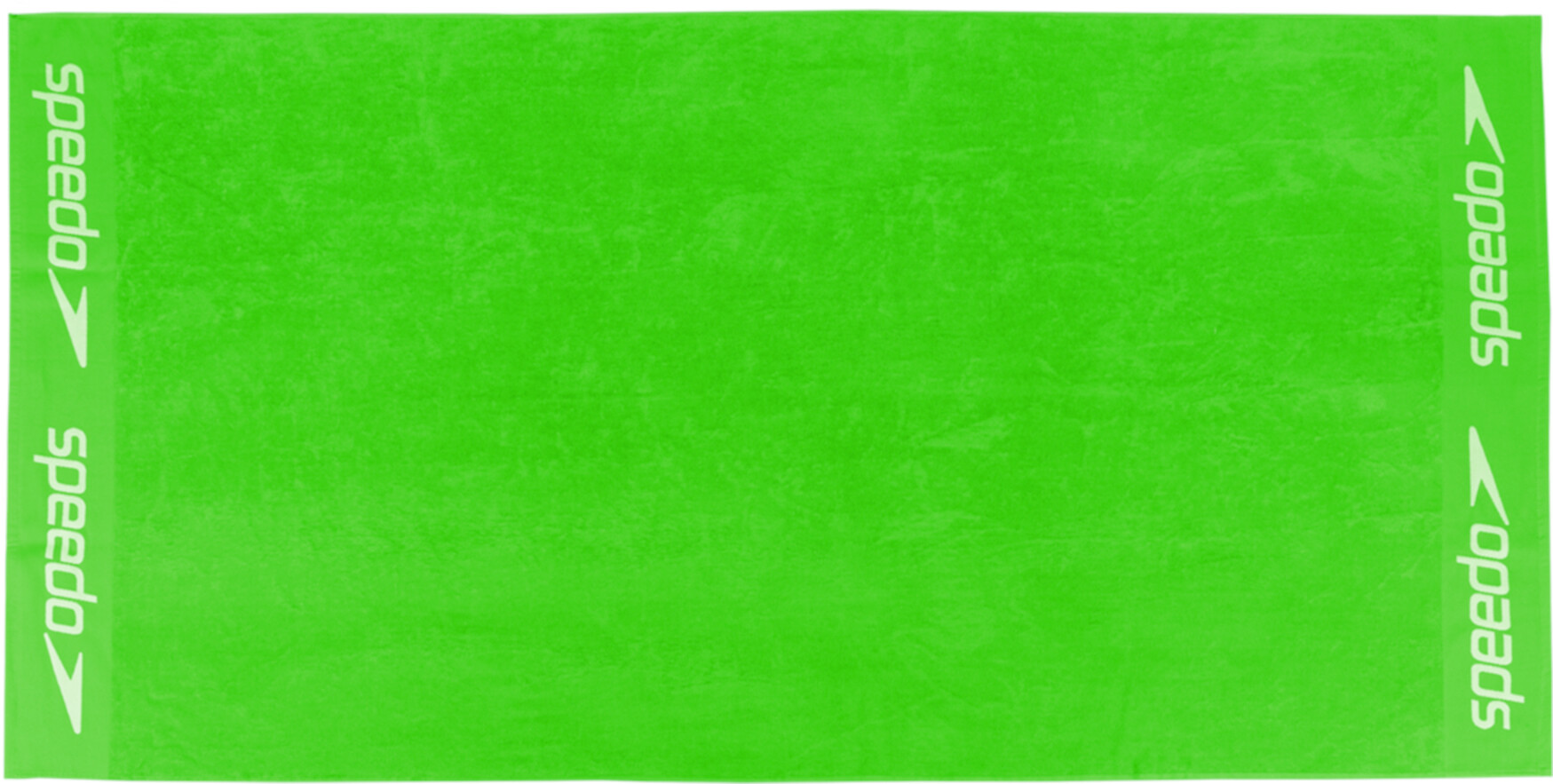 speedo Leisure Håndklæde 100x180cm, jasmine green | Misc. Multimedia