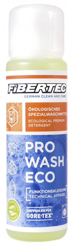 Fibertec Pro Wash Eco 100ml (2019) | Body maintenance