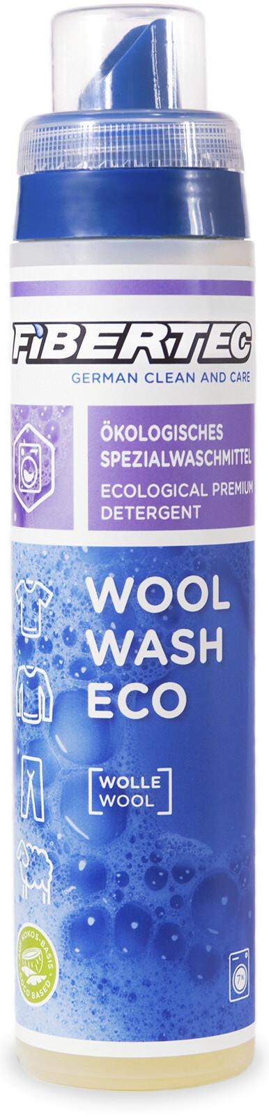 Fibertec Wool Wash Eco 250ml (2019) | Body maintenance