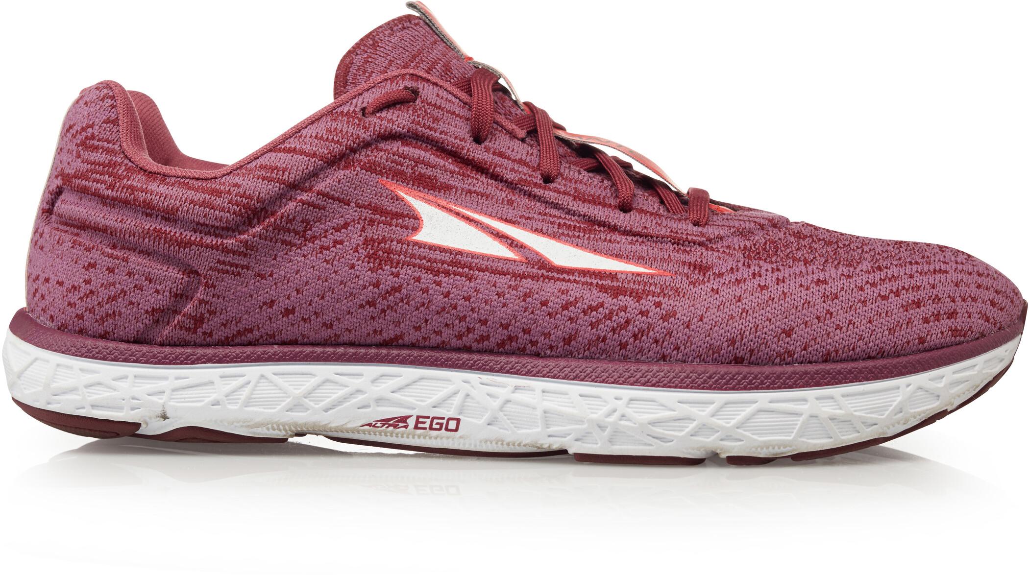 Altra Escalante 2 Løbesko Damer, rose/coral (2019) | Running shoes