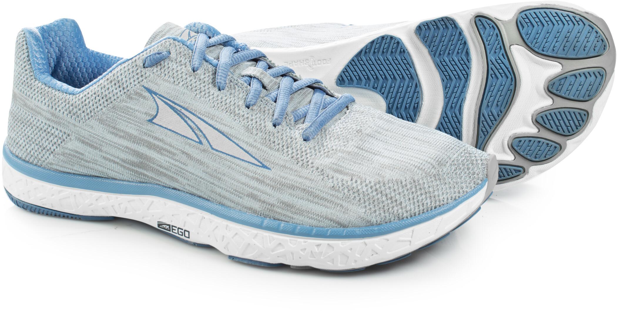 Altra Men's Escalante 1.5 Running Shoe | Sko
