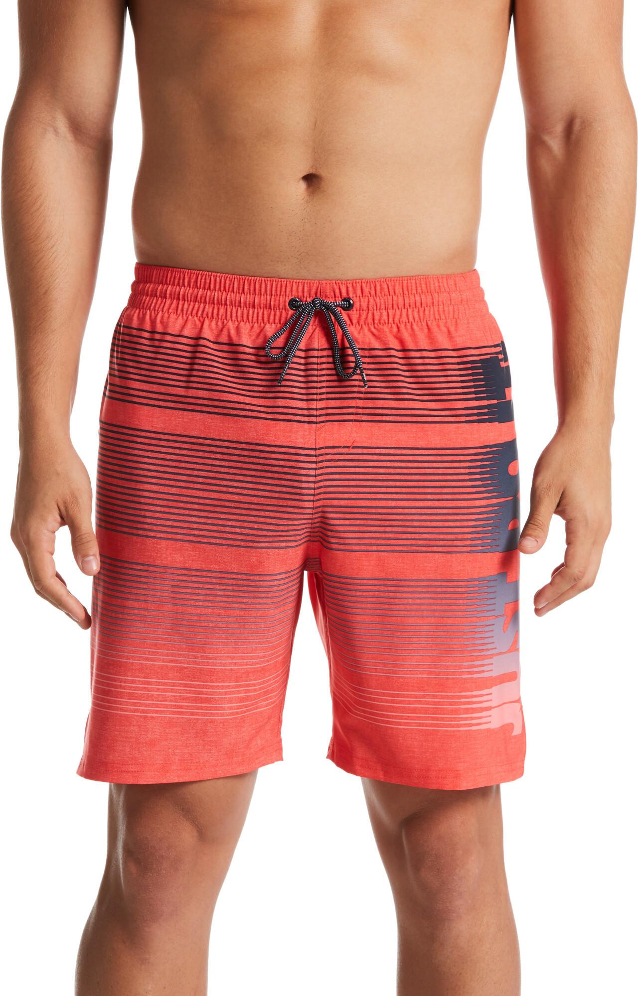 Nike Swim JDI Vital 7