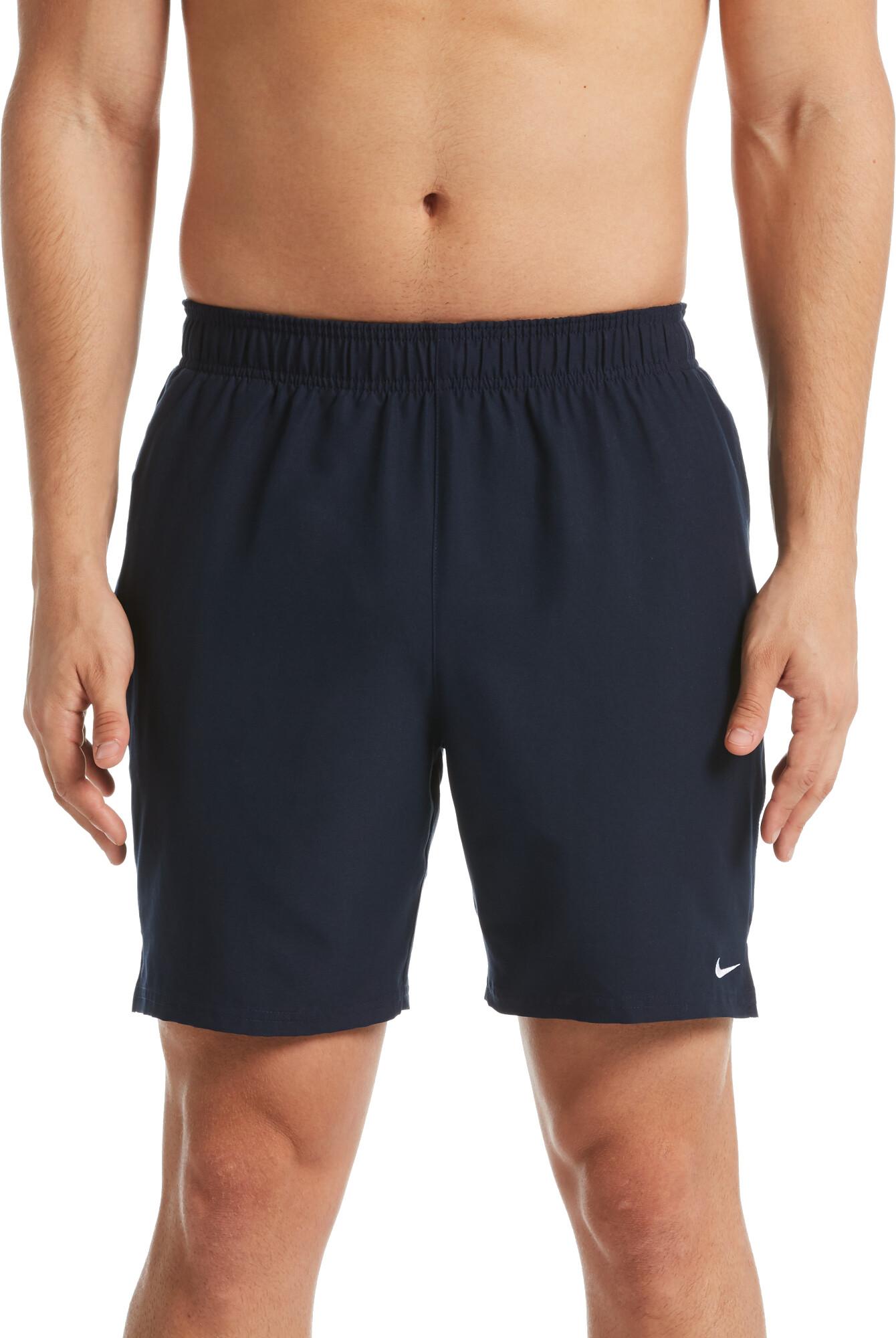 Nike Swim Solid Lap 7