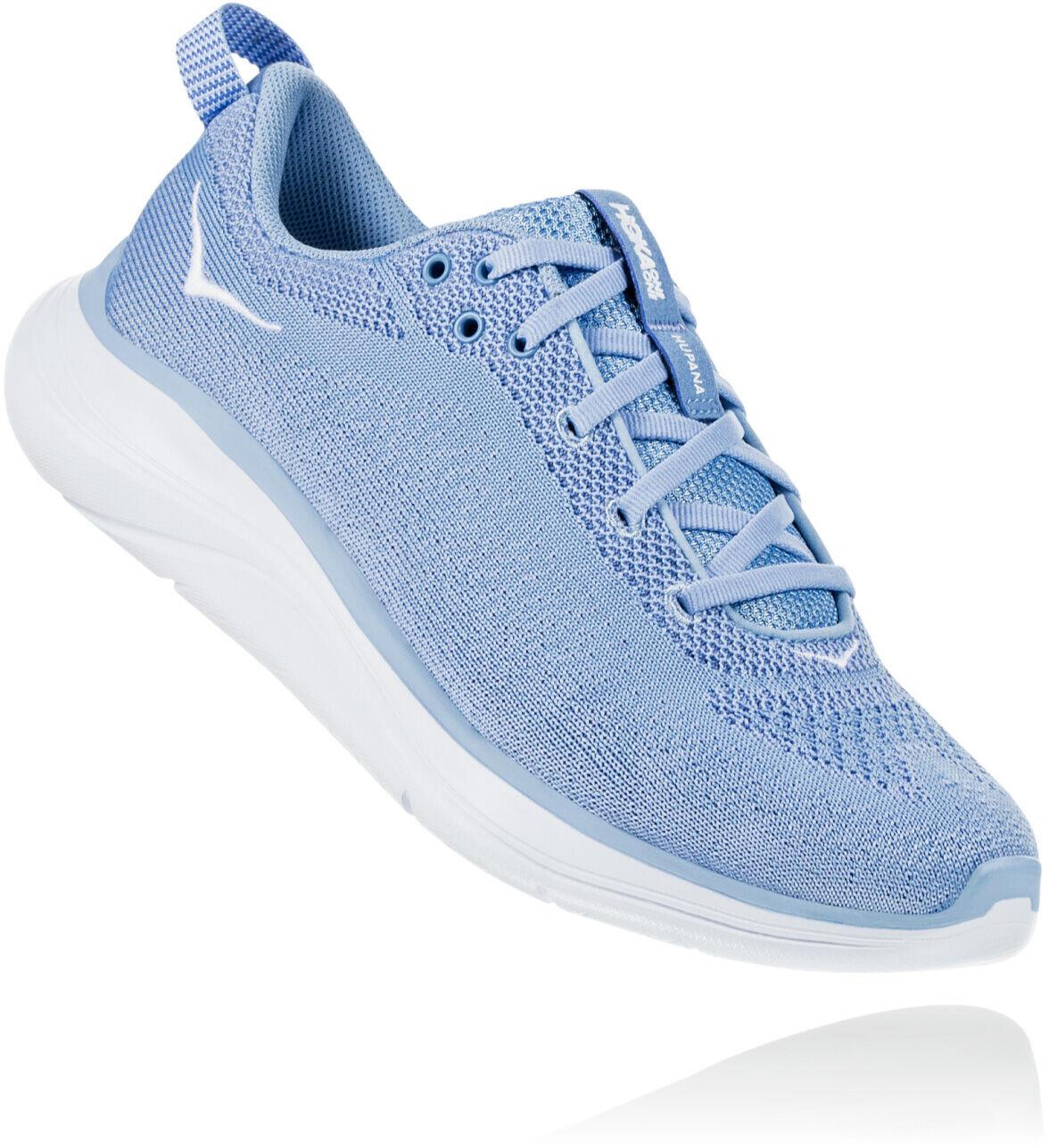 Hoka One One Hupana Flow Løbesko Damer, placid blue/serenity (2019) | Running shoes