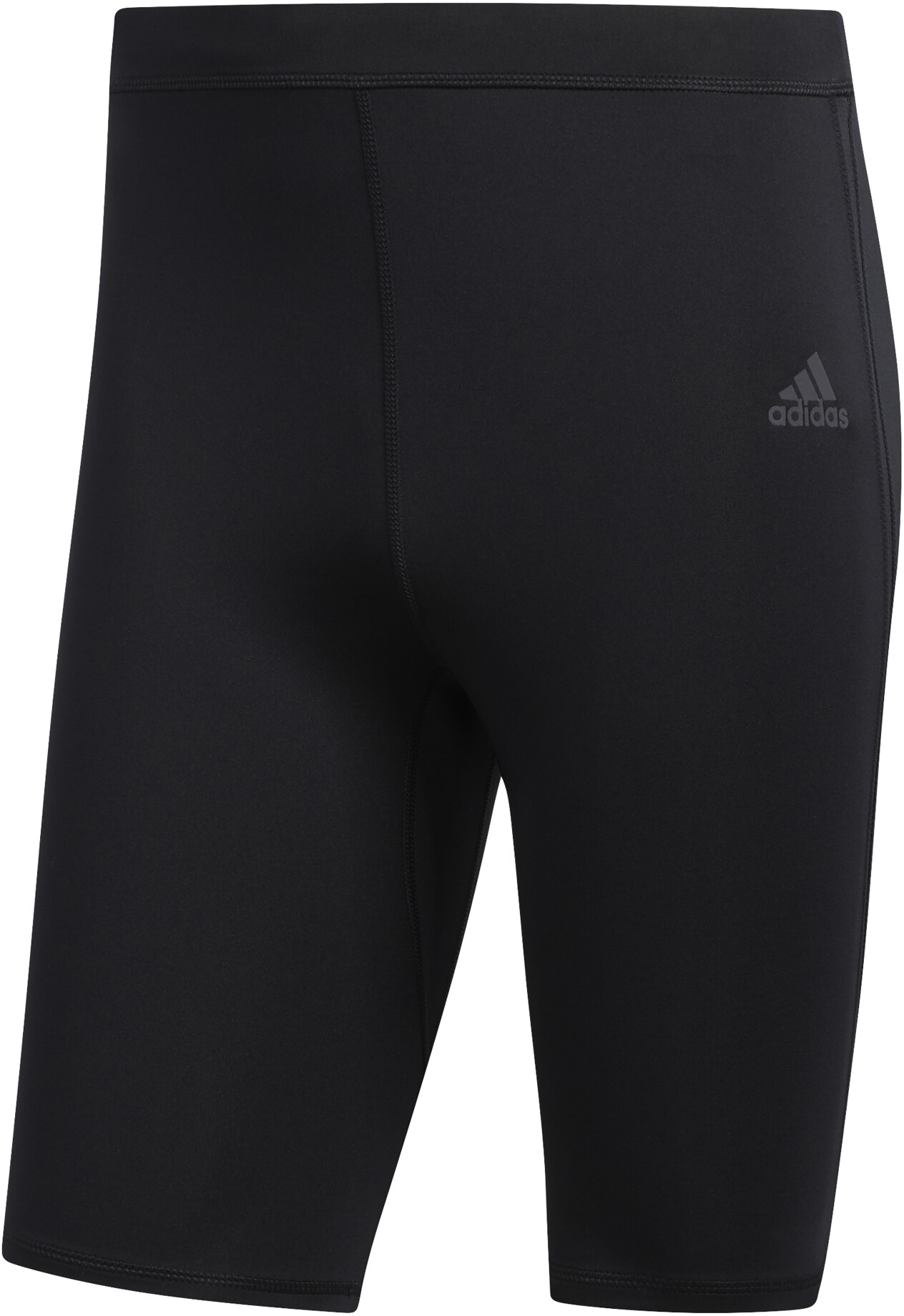 adidas Own The Run Shorts | Trousers