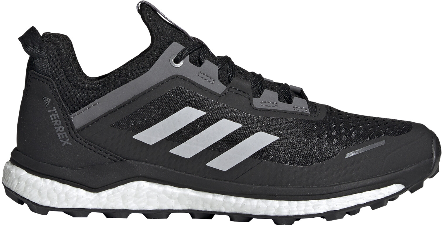 adidas Terrex Agravic Flow Running Shoes | Shoes