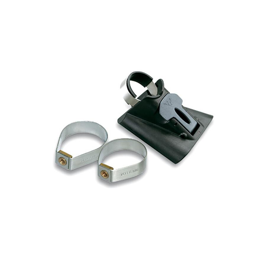 Topeak Fixer 7   Bags accessories