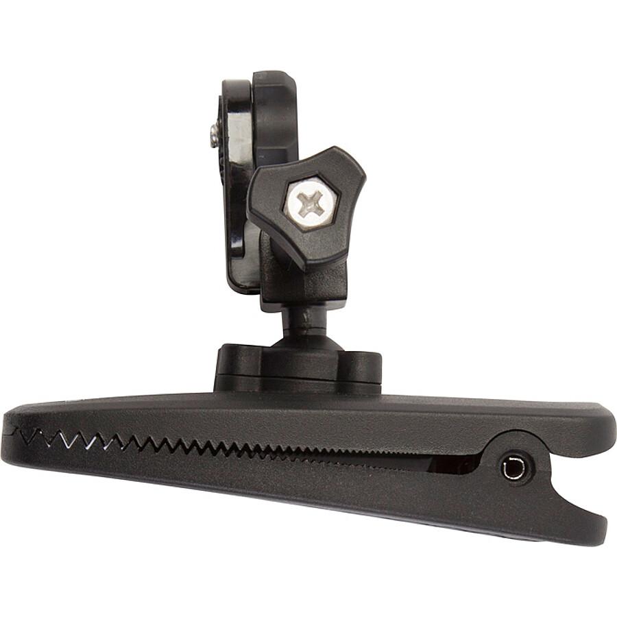 Rollei Klipholder til 4S/5S/5+Ready/5SWifi/S50 | Kameraer