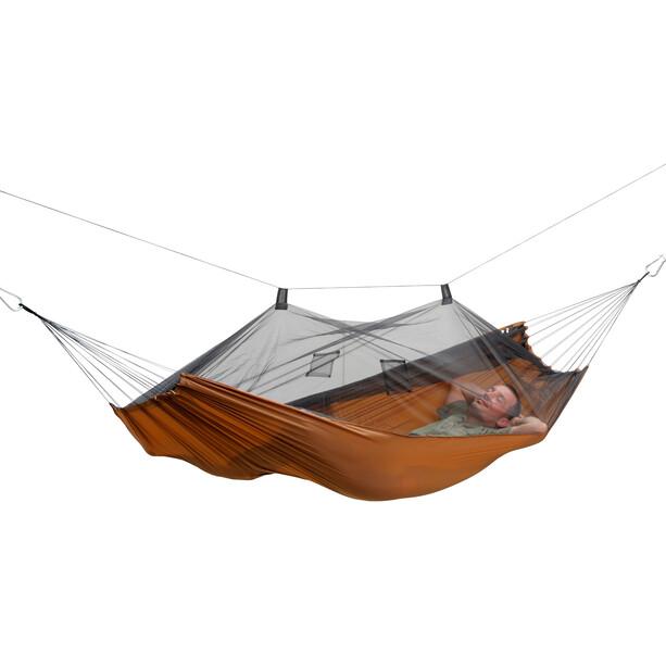 Amazonas Moskito-Traveller Pro Riippumatto