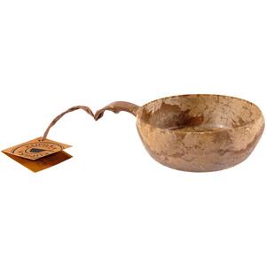 Kupilka Bowl 550ml, marrón marrón