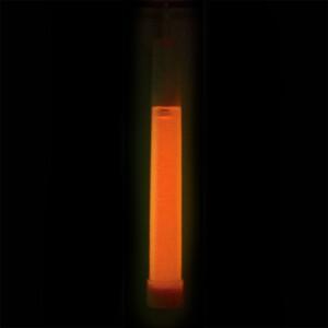 Relags Glow Stick 15 cm orange orange
