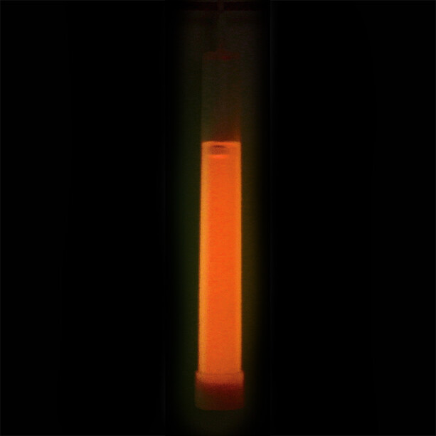 Relags Glow Stick 15 cm orange