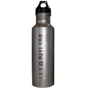 Vargo Titanium Wasserflasche 650ml