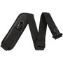 Red Cycling Products Shoulder strap black