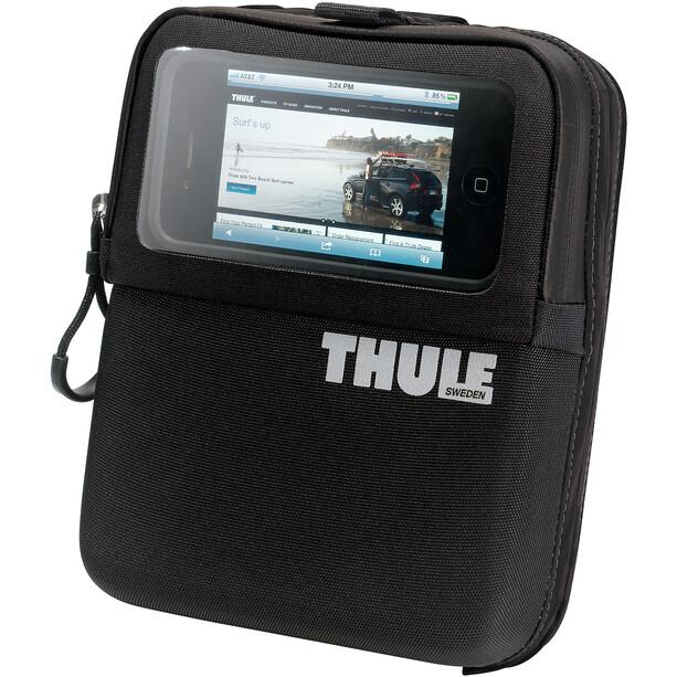 Thule Pack'n Pedal Fahrradtasche