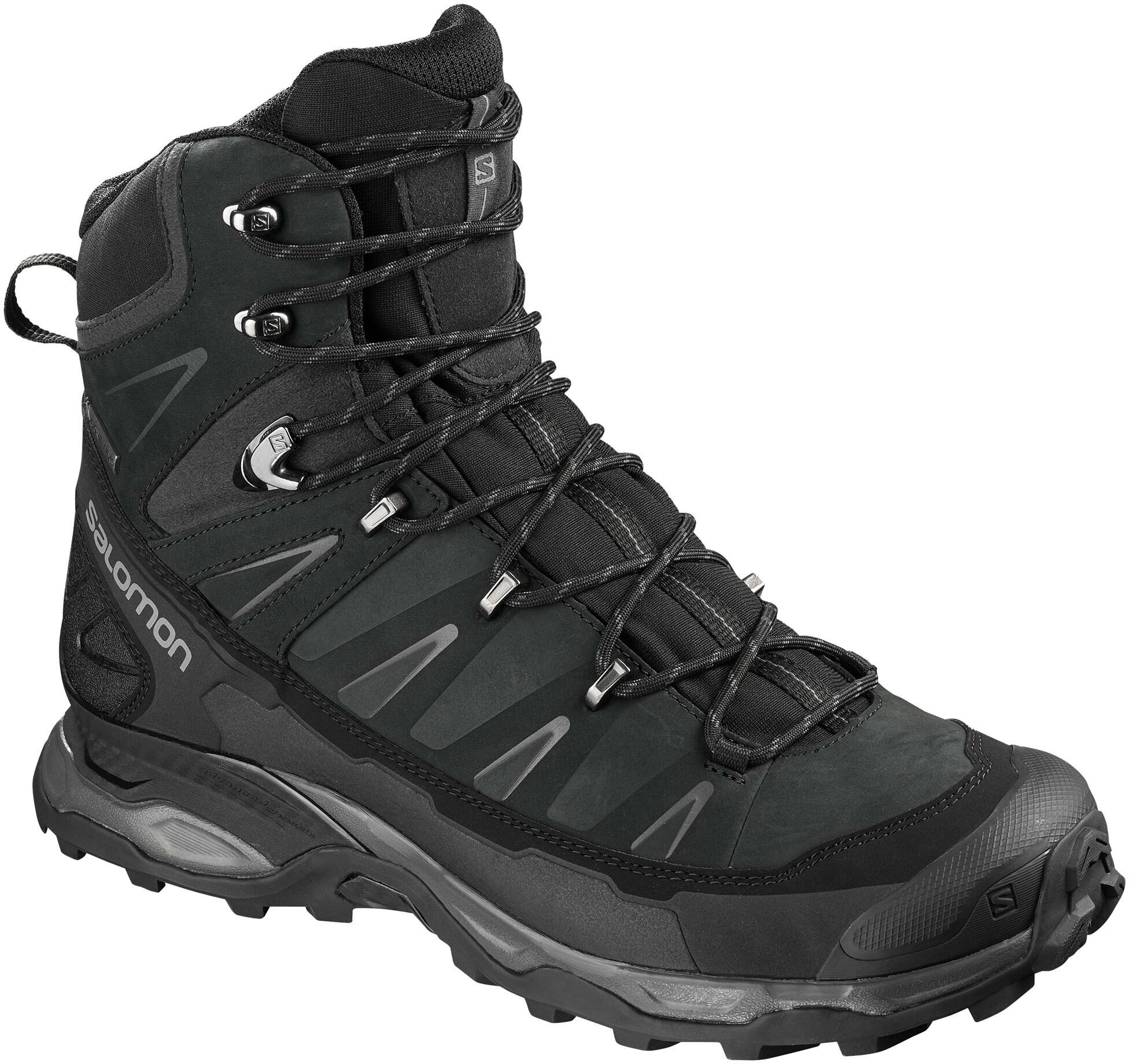 Gv Men Shoes Landscape Asolo 963024 Beluga 9YWD2EHI