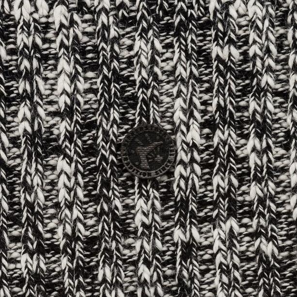 Birkenstock Cotton Slub Socken Herren black gray