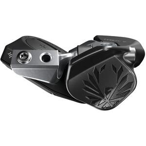 SRAM Eagle AXS Controller 12-fach Rechts schwarz schwarz
