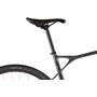 GT Bicycles Grade Carbon Elite Herren satin gunmetal/gloss black/black