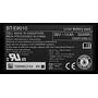 Shimano BT-E8010 Steps Batterie für Rahmenmontage schwarz