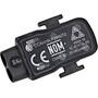 Shimano Di2 ANT+/Bluetooth Unit black