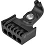 Shimano Di2 SM-JC40 Junction External black