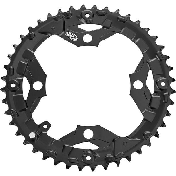Shimano FC-MT300 Kettenblatt 9-fach schwarz