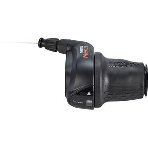 Shimano Nexus Revoshifter 7-fach CJ-NX10 black black