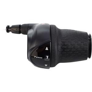 Shimano Nexus Revoshifter 7-fach CJ-NX40 black black