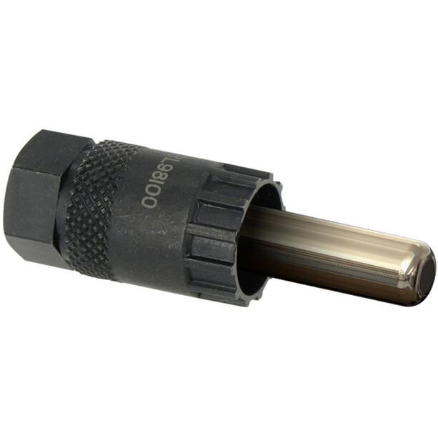 VAR RL-98100 Kassettenabzieher