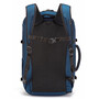 Pacsafe Venturesafe EXP45 ECONYL Carry-On Reiserucksack ocean