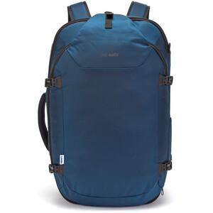 Pacsafe Venturesafe EXP45 ECONYL Carry-On Travel Pack ocean ocean