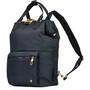 Pacsafe Citysafe CX Mini Rucksack 11l black