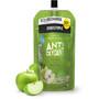 OVERSTIM.s Antioxydant Liquid Gel Beutel 250g Apfel
