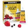 OVERSTIM.s Coup de Fouet Liquid Gel Box 10x30g Rote Beeren