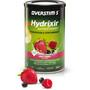 OVERSTIM.s Antioxidant Hydrixir Drink 600g Rote Beeren