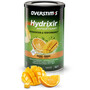 OVERSTIM.s Antioxidant Hydrixir Drink 600g Orange Mango