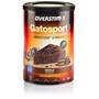 OVERSTIM.s Gatosport Gluten Free Cake Preparation 400g Chocolate