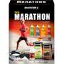 OVERSTIM.s Marathon Pack Gemischt