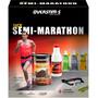 OVERSTIM.s Half Marathon Pack Gemischt