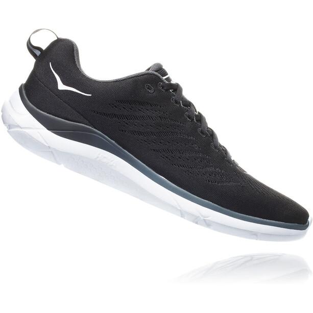 Hoka One One Hupana EM Schuhe Herren black/white