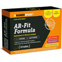 NAMEDSPORT AR-Fit Formula Vitamine 60 Tabletten