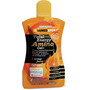 NAMEDSPORT Total Energy Gel Amino Box 32 x 50ml Orange