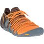 Merrell Vapor Glove 4 Schuhe Herren orange/black