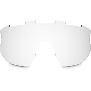 Bliz Fusion Reservlins transparent transparent