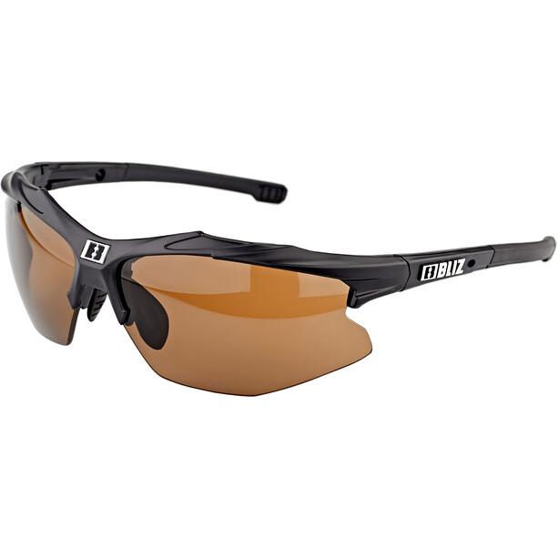 Bliz Hybrid M15 Brille Online Kaufen Fahrrad De