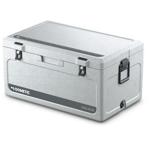 Dometic Cool-Ice CI 85 Koelbox 87l, grijs grijs